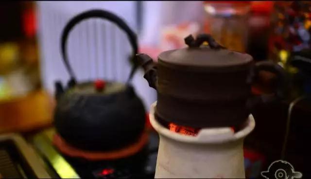 茶圈大事件...第二届《煮茶汇》经典品鉴报名中....