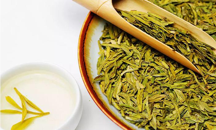 翻新茶流入市场,需要警惕的不仅是消费者,茶商看看你的是翻新茶吗?