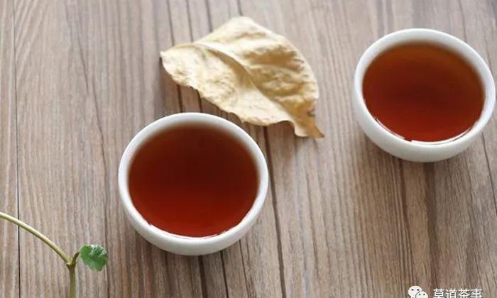 三伏天里的饮茶学问,点亮夏日饮茶生活