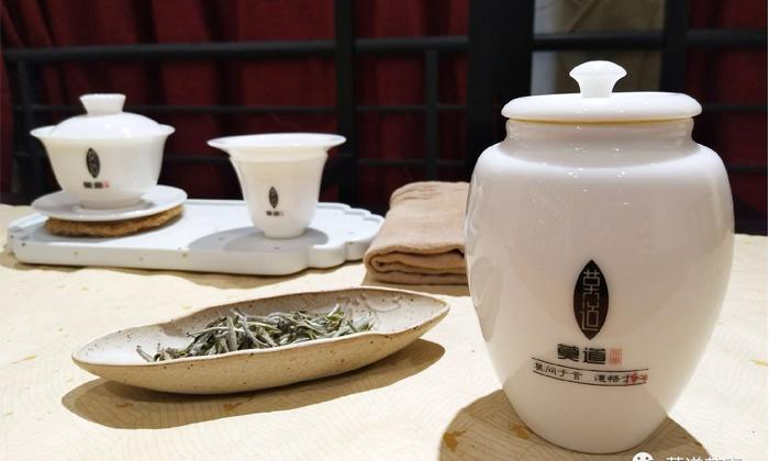 为了自己的健康,看看你需要喝什么茶吧!