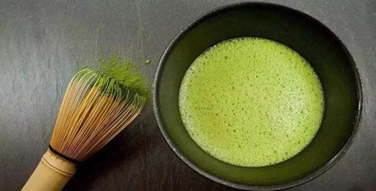 【宋代点茶,细品留香】莫道「宋代点茶班」5月7日开课,不要再错过哦!