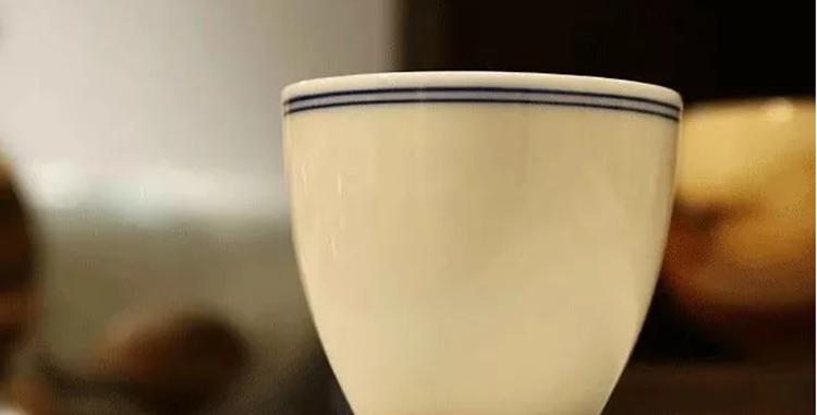 「长治茶艺培训」一茶一世界,你在等候谁