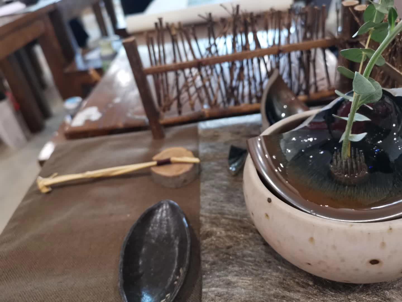 「北京茶艺培训」所谓生活,就是喝喝茶谈谈心