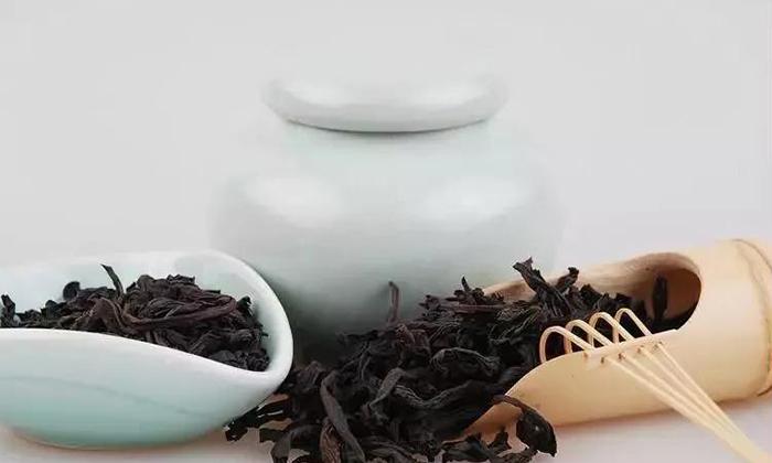 【通化茶艺培训】湿气太重,如何排寒湿,可以试试这些茶!