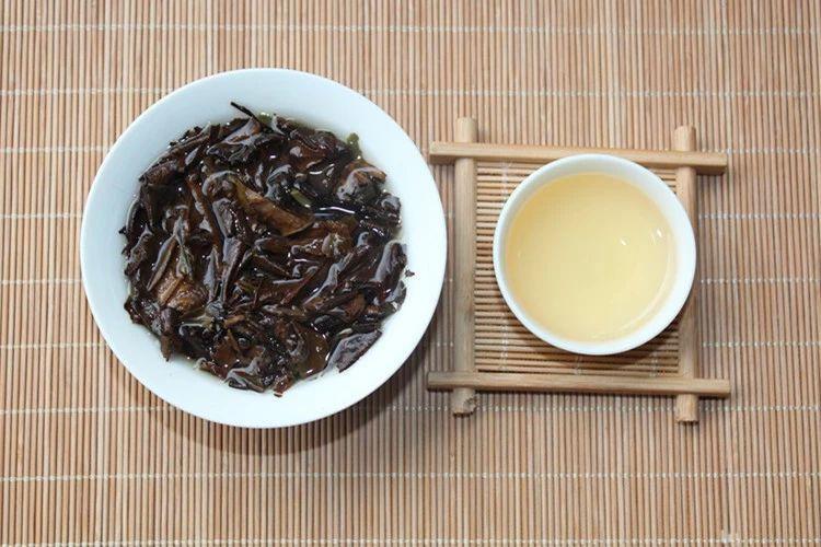 郑州市2019年茶艺师技能大赛技术规程规范,请茶友及时查阅