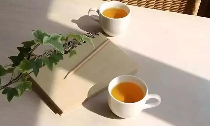 【莫道茶事】2019年第11期茶学精修班10月28日开课,火热报名中……