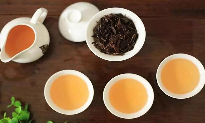 【宿州茶艺培训】听茶,在一杯茶里,听见生命的欢歌!
