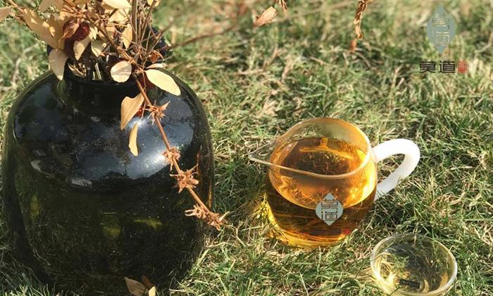 【巢湖茶艺培训】冬天煮茶,请注意这三点