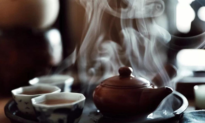 【莫道煮茶品学会】十多款好茶品鉴,这次,你一定不要错过!