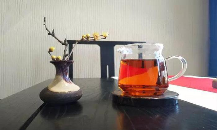 【自贡茶艺培训】茶里几度春秋,共享岁月悠悠!