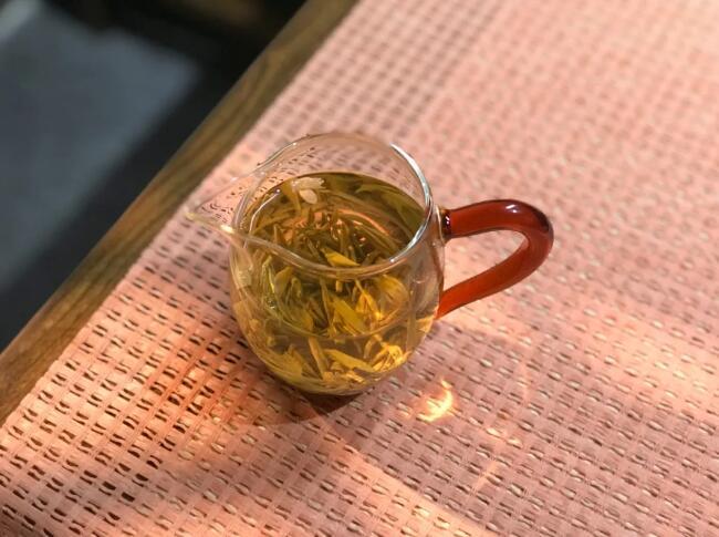 莫道茶事|2021年第6期茶学班6月14日开课,让茶香蔓延你的生活