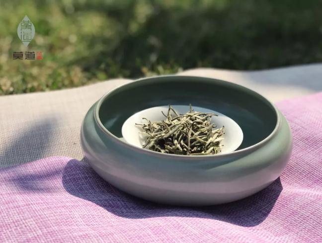 莫道茶事|2021年第7期茶学班7月12日开课,火热报名中…………