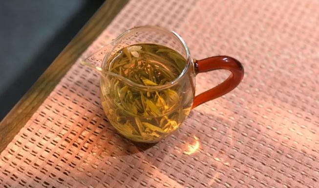 全程免费学习!茶艺师技能等级认证来了,各位茶友赶快行动!
