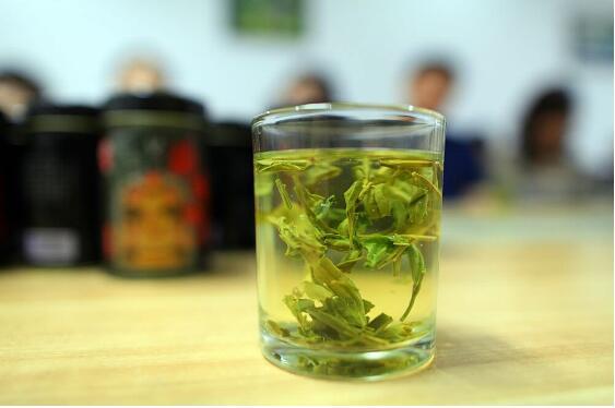 """【直播】10:00准时开始,绿茶之""""蒸、炒、烘、晒""""你知道么?"""